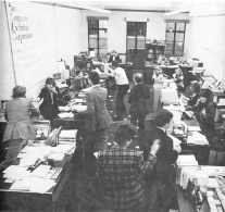 Boston Computer Exchange, 1984